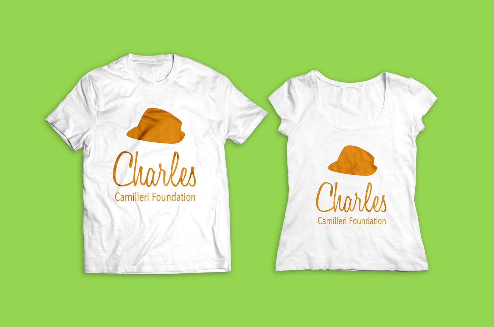 CCF T-Shirts 01