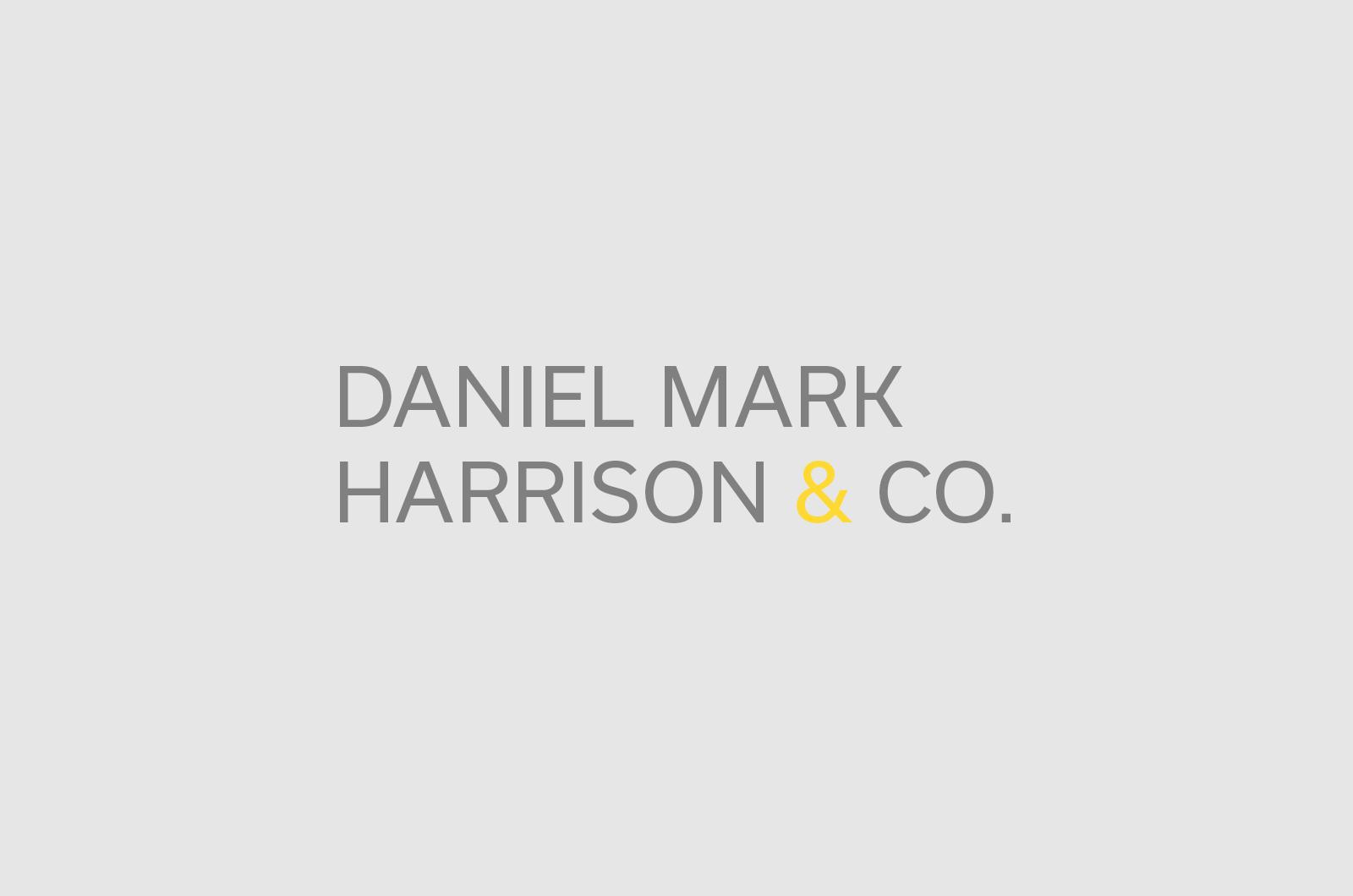 DMH&CO Brand Full Logo 01