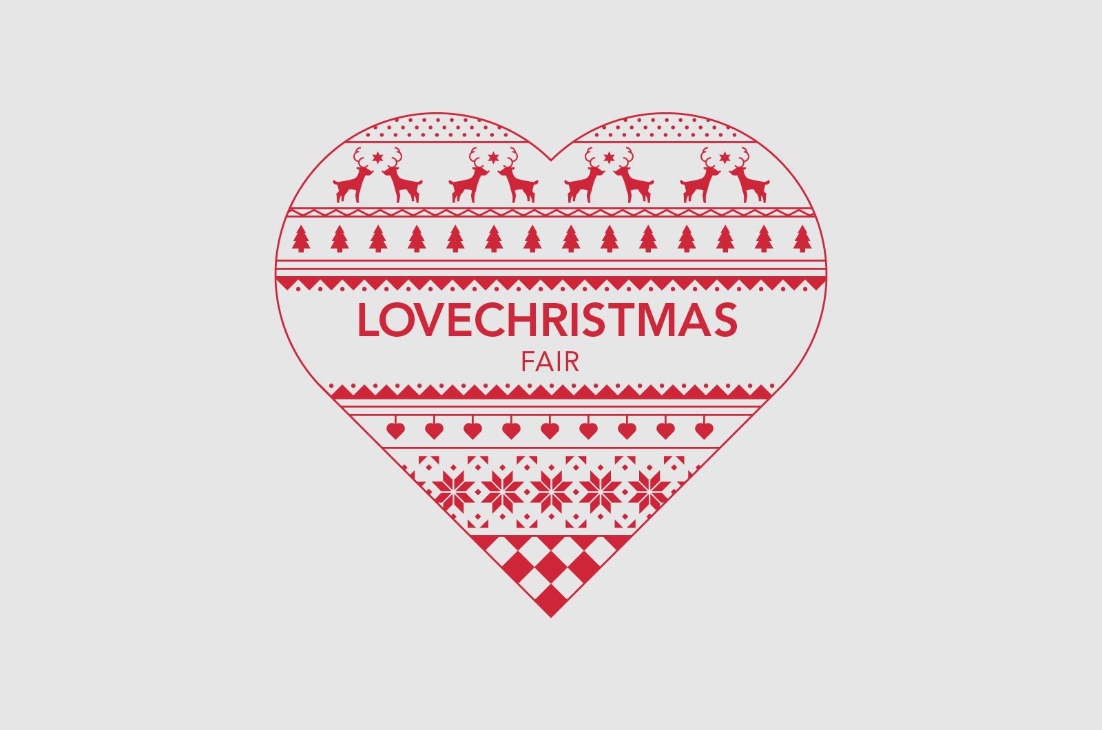 LoveChristmas Brand 02