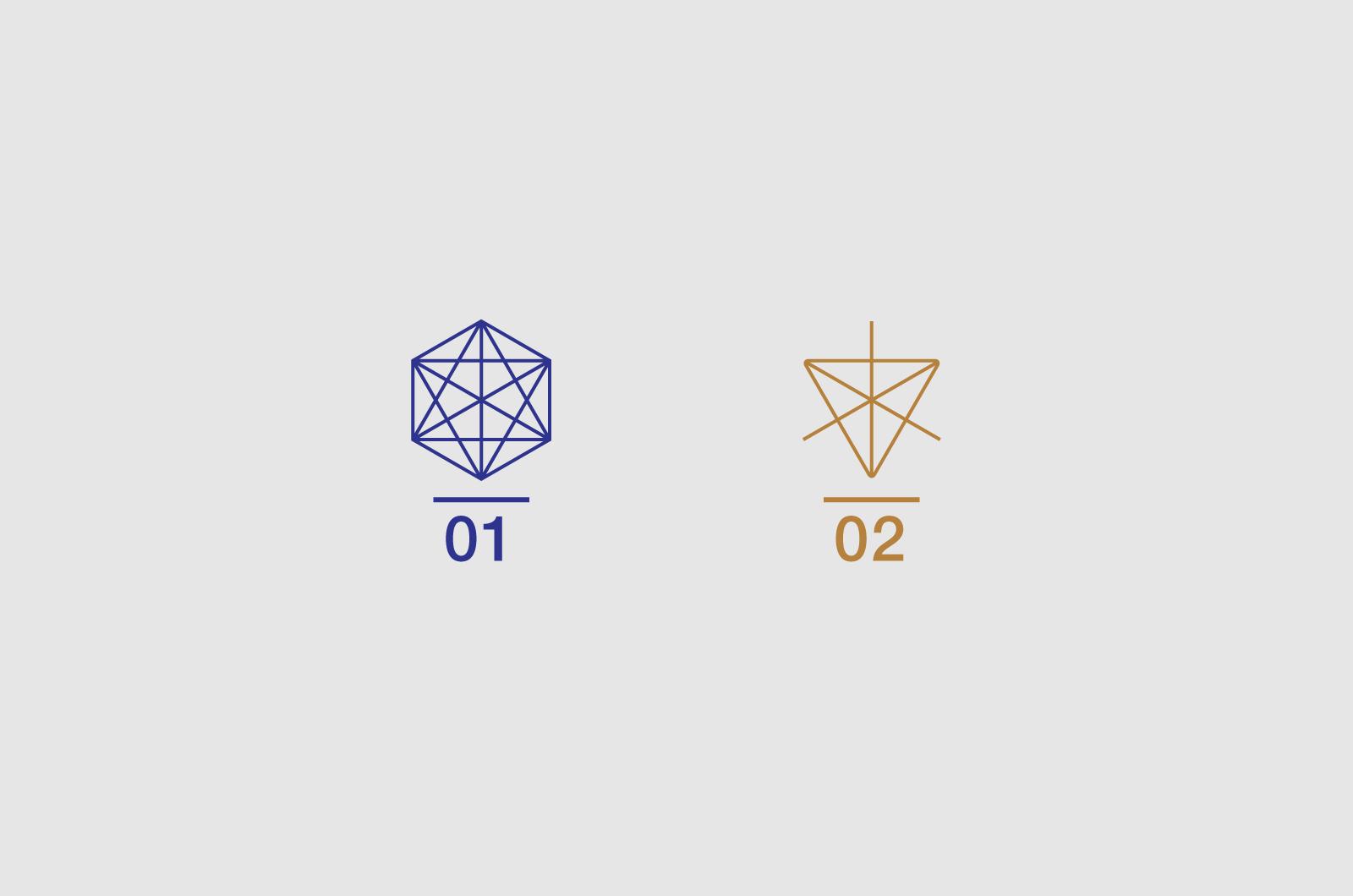 OPA Building Symbols 03