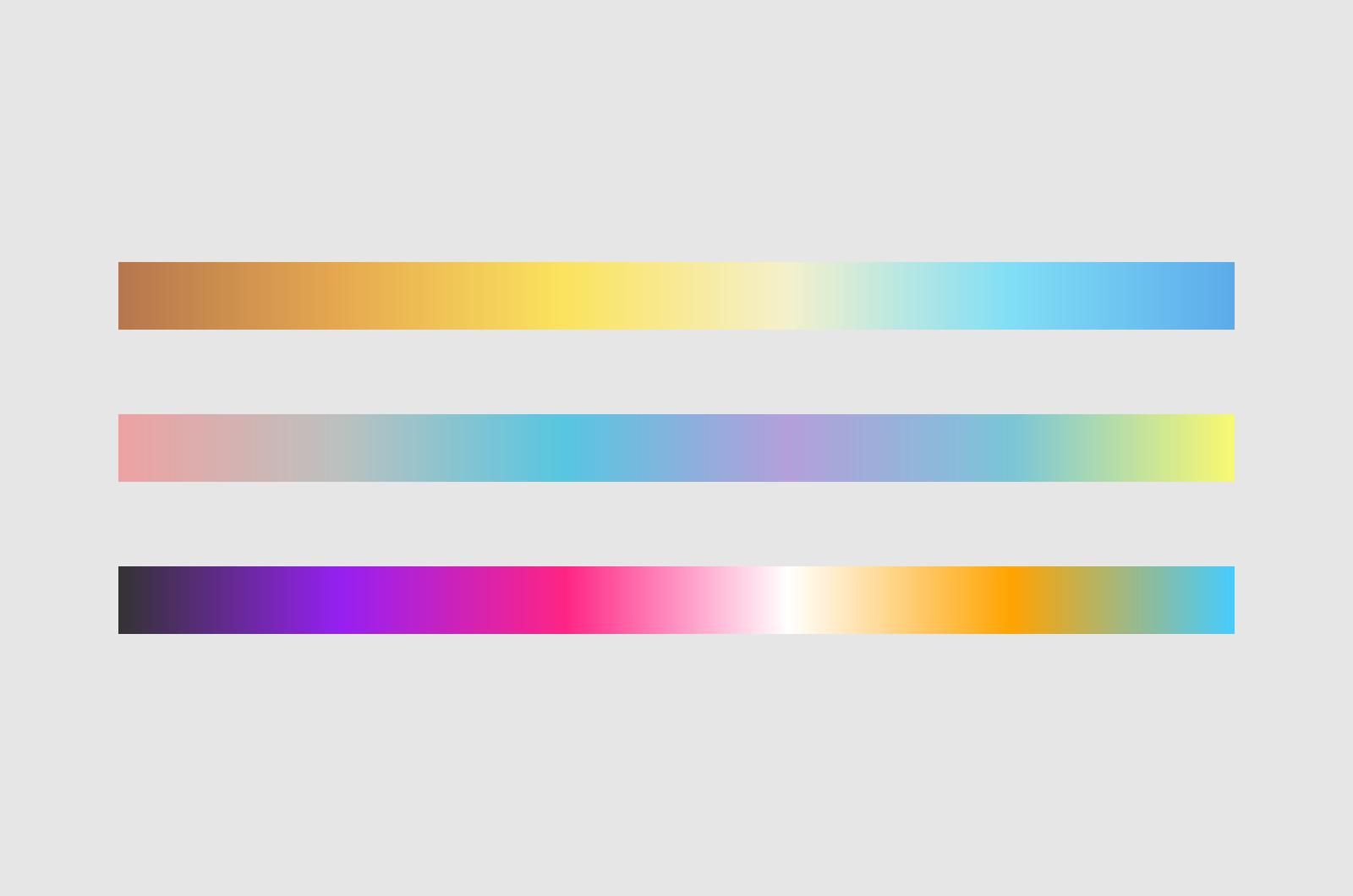 Syrio Colour Palettes 03