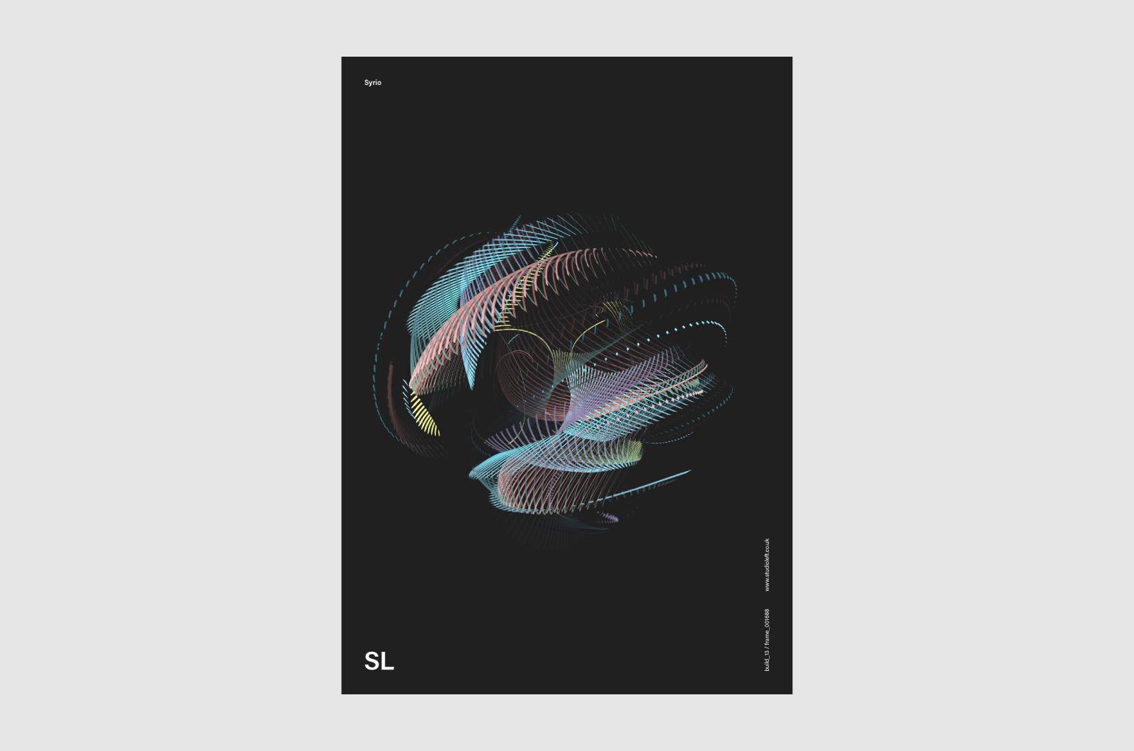 Syrio poster 01