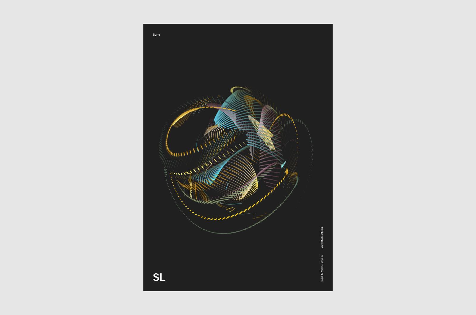 Syrio poster 02