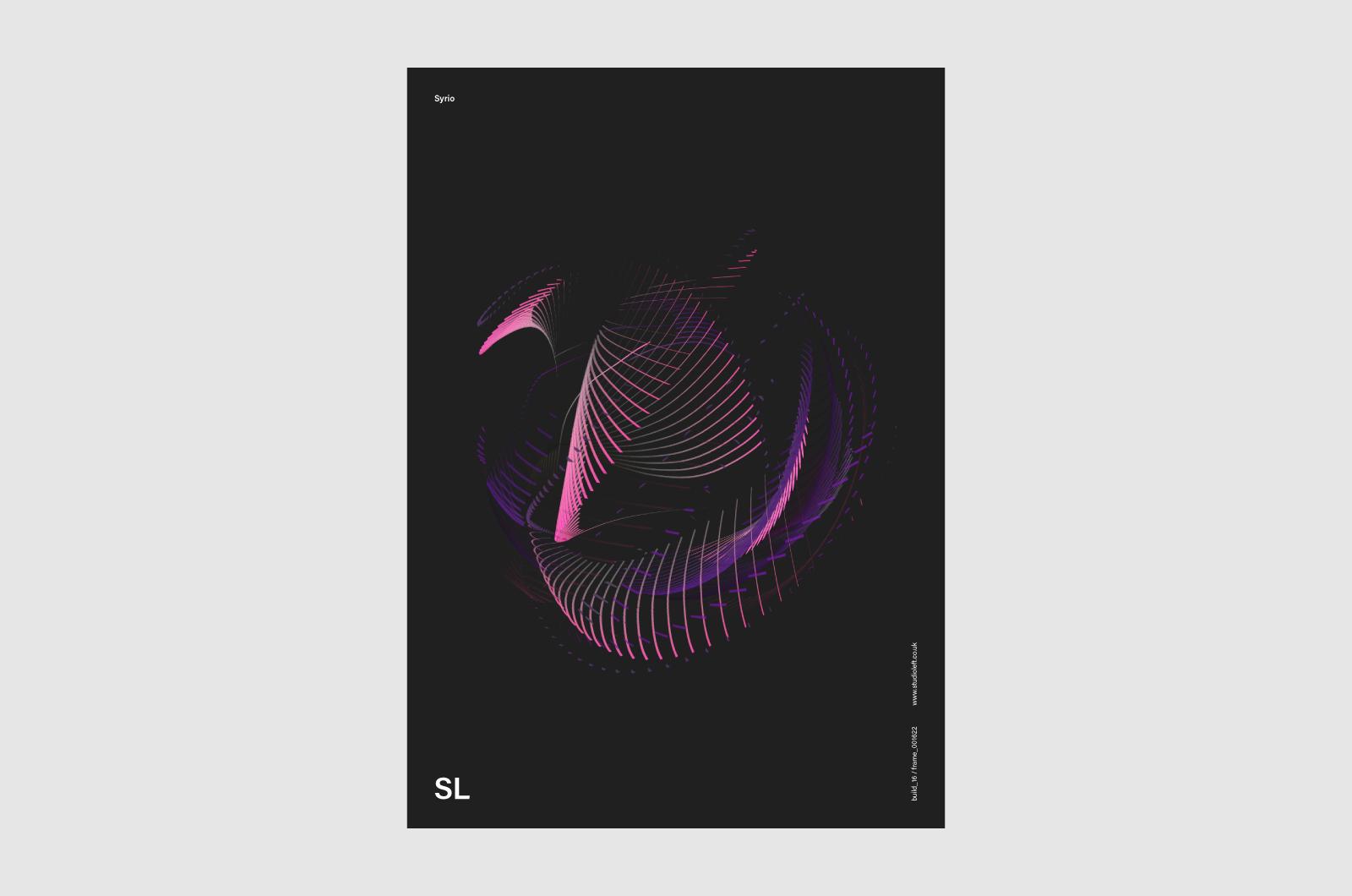 Syrio poster 03