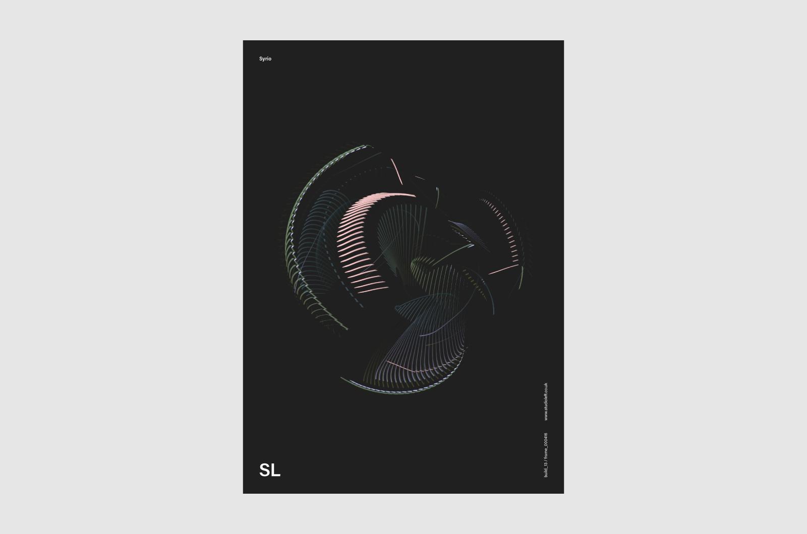 Syrio poster 04