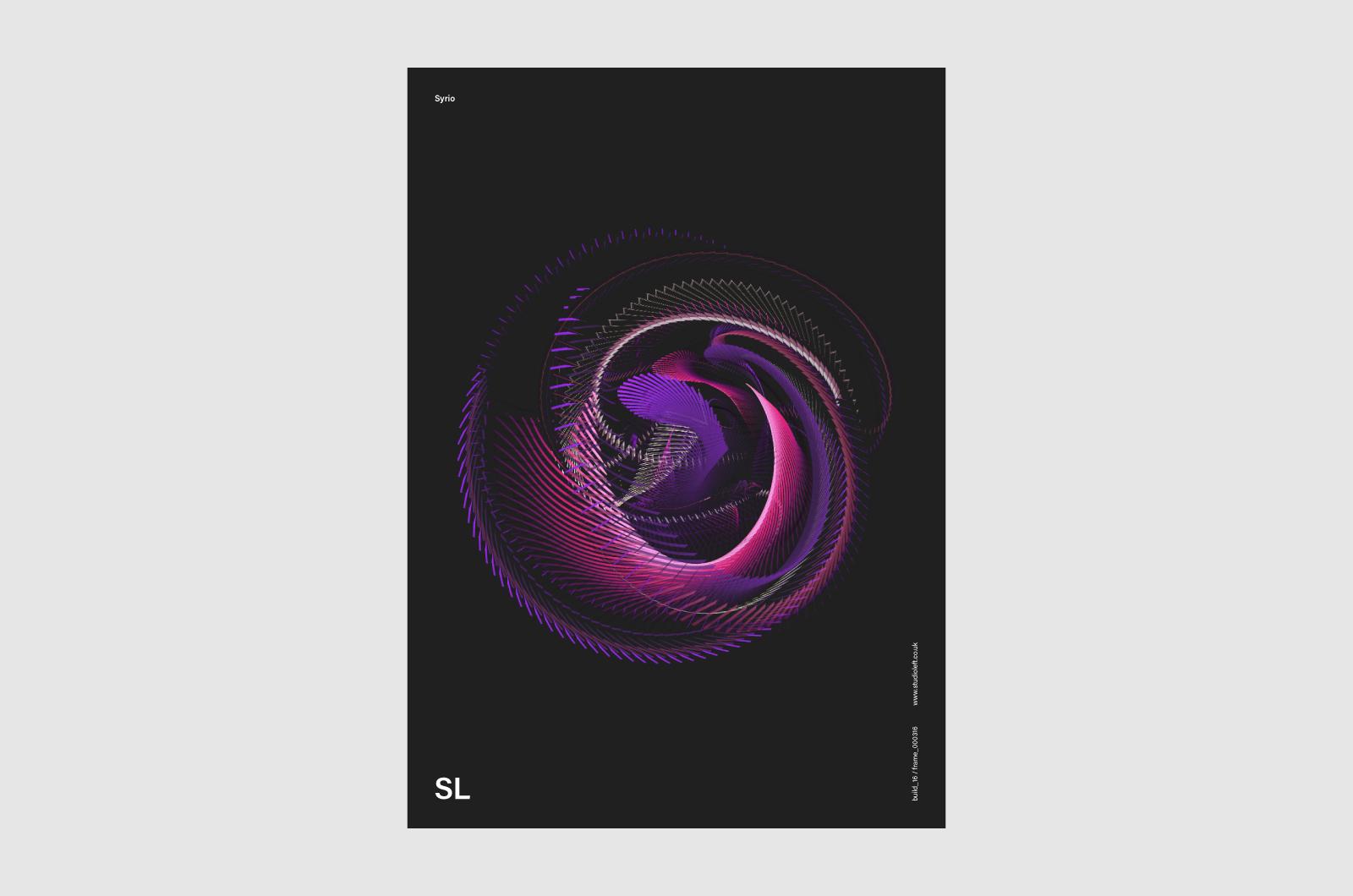 Syrio poster 05