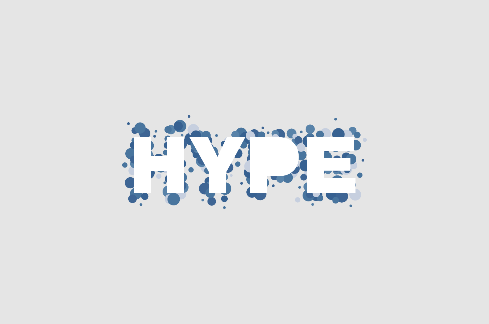 Hype Merseyside Brand 02