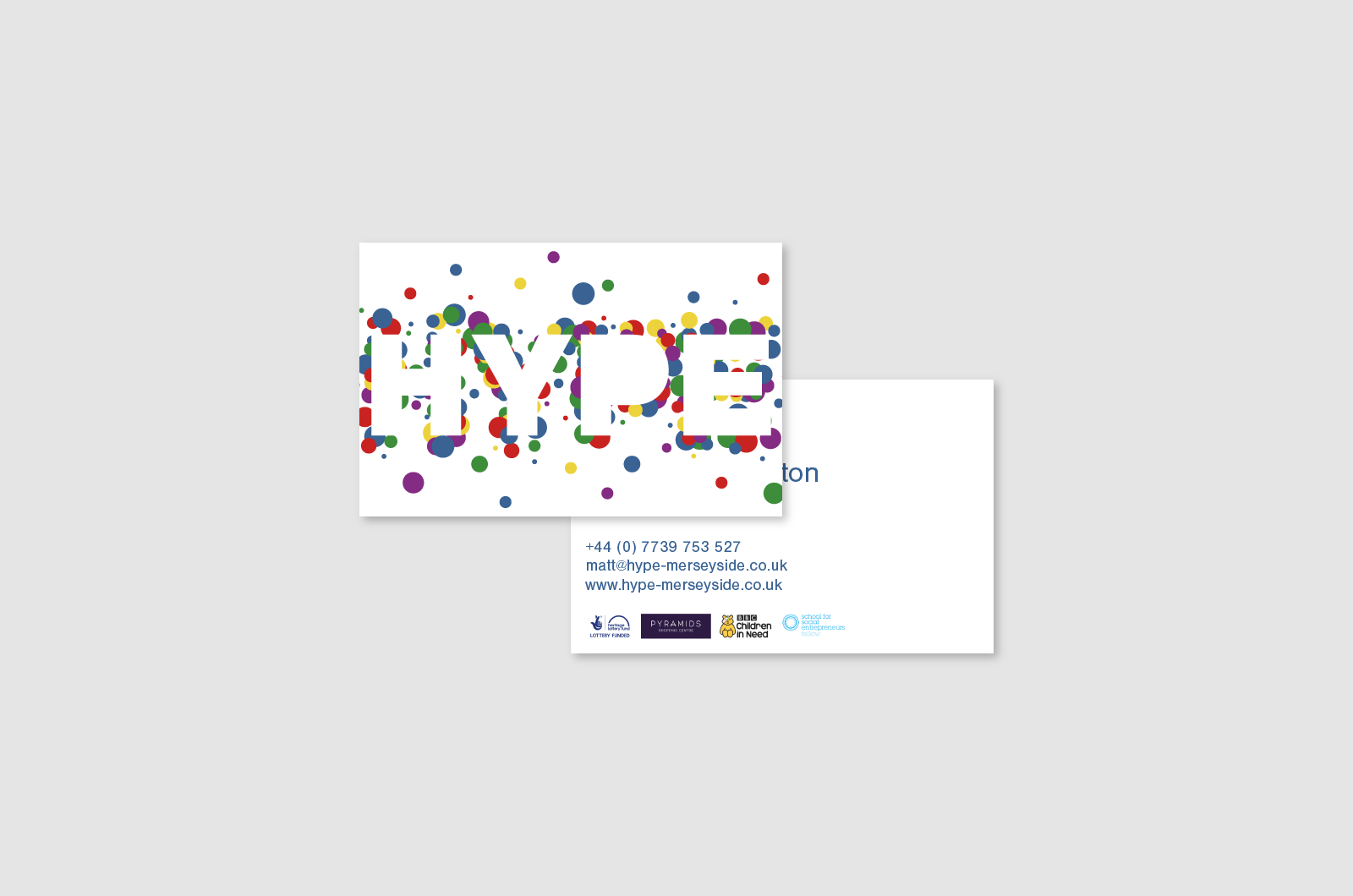Hype Merseyside Business Cards 03